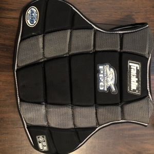 Other - Hockey Goalie Chest pad